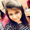 Anjali Goel Travel Blogger