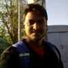 Deepak Yaragera Travel Blogger