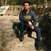 Azad Yadav Travel Blogger