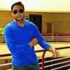 Vivek Jaiswal Travel Blogger