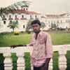 Yoga Prakash Travel Blogger