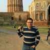 Rahul Jaiswal Travel Blogger