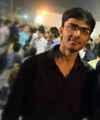 Shashank Shekhar Ojha Travel Blogger