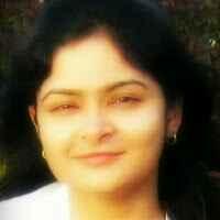 Kangana Sengar Travel Blogger