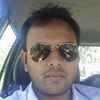 Abhinav Jaiswal Travel Blogger