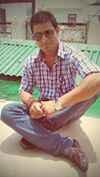 Abhijeet Singh Chauhan Travel Blogger