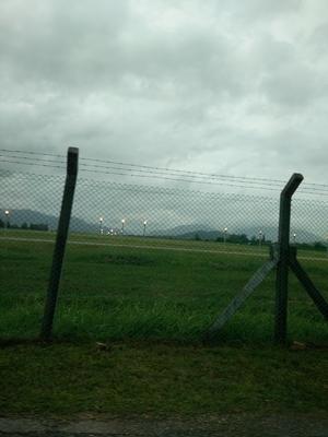 4-Day Langkawi Trip