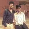 Aaiush Baid Travel Blogger