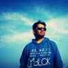 Prabhakaransp Sankaran Travel Blogger