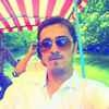 Nishant Bhatia Travel Blogger