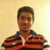 Sharath Raj Travel Blogger