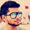 Mohammed Shayan Travel Blogger