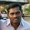 Jothiraman T Velayudham Travel Blogger