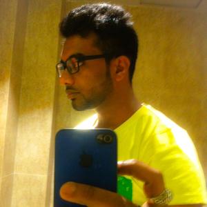 Abdul Waheed Zeashan Travel Blogger