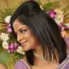 Ruchi Verma Travel Blogger