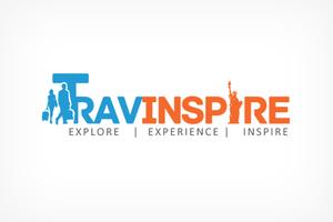 Travinspire Travel Blogger
