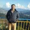 Sanjay Bhatt Travel Blogger