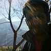 Dilip Prasad Nair Travel Blogger