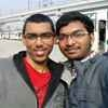 Harshith Nagubandi Travel Blogger