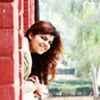 Aishwarya Paliwal Travel Blogger