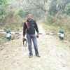 Som Malakar Travel Blogger