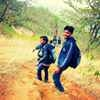 Saurabh Chaudhary Travel Blogger