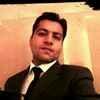 Kunal Chudawala Travel Blogger