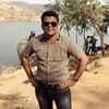 Nadeem Ahmed Travel Blogger