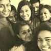 Sumona Shetty Travel Blogger