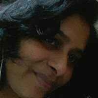 Harita Chowdary Travel Blogger