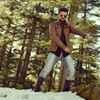 Shivam Grover Travel Blogger