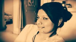 Mayuri Sinha Travel Blogger
