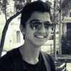 Nehal Jain Travel Blogger