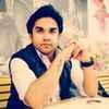 Appy Vashisth Travel Blogger