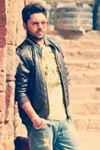 Suraj Deep Chand Travel Blogger