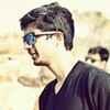 Aditya Rajput Travel Blogger