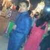 Arpit Shrivastav Travel Blogger
