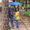 Harshil Joshi Travel Blogger