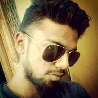 Chandrakant Prakash Travel Blogger