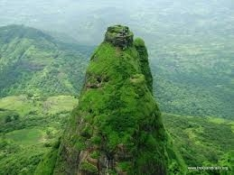 The Kalavantin AdvenTour - Night Trek