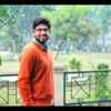 Arjun Sahni Travel Blogger