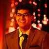 Anshuman Dandriyal Travel Blogger