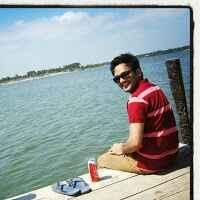 Jivesh Juneja Travel Blogger