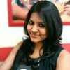 Ramla S. Sanju Travel Blogger