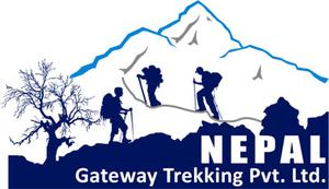 Nepal Gateway Trekking Travel Blogger