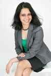 Manisha Chowdhry Travel Blogger