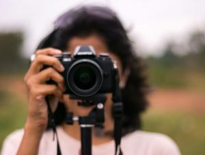 Sumiya Ebrahim Travel Blogger