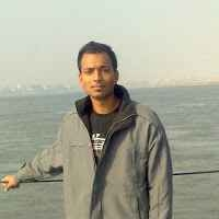 Ankit k Travel Blogger