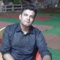 Ankit Maheshwari Travel Blogger