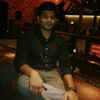 Sambit Pradhan Travel Blogger